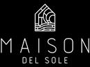 Maison del Sole
